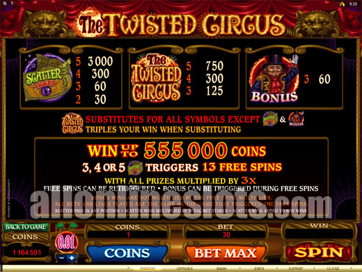 golden palace online casino gaming handy