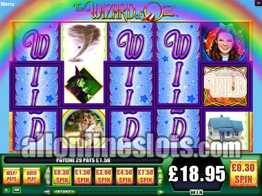 betsson casino auszahlung