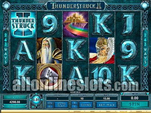 Real money best online casino canada players