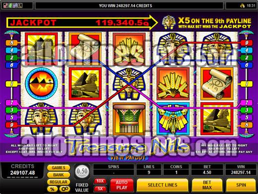 best online casino in india quora