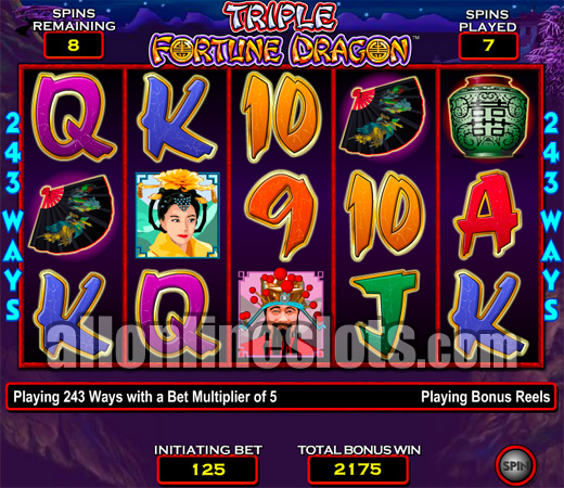 casino no deposit bonus 500