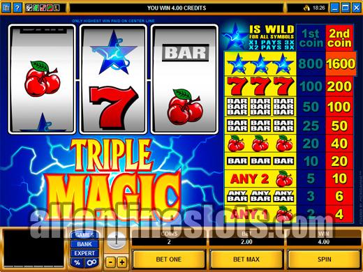 jackpotcity online casino like a diamond