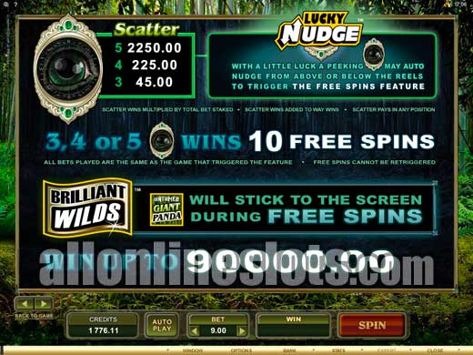 21 dukes 100 free spins