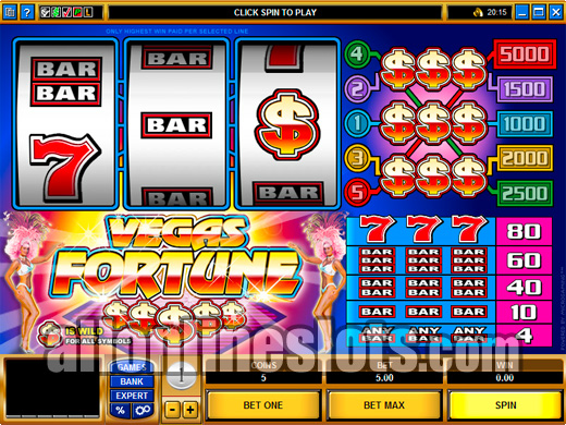 Sultans Fortune Slots | $/£/€400 Welcome Bonus | Casino.com