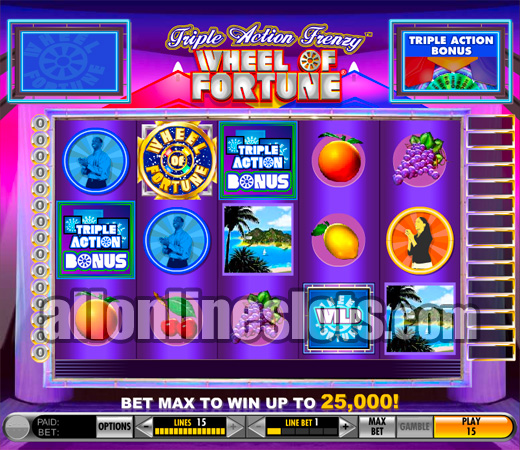 Slot machines online free wheel of fortune ppt commerce casino