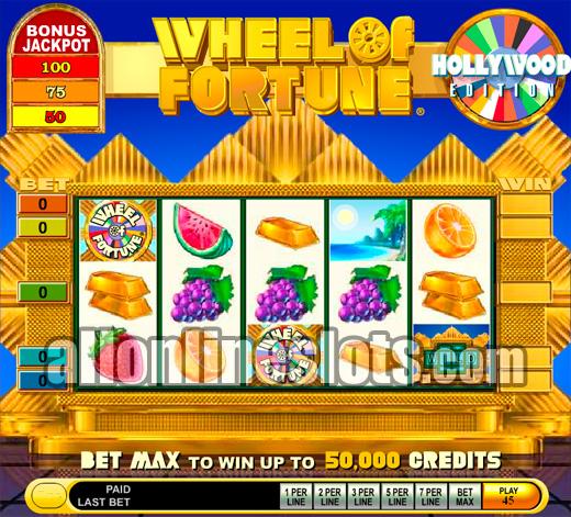 Free Slots Wheel Of Fortune Download Big Jon 171 Best