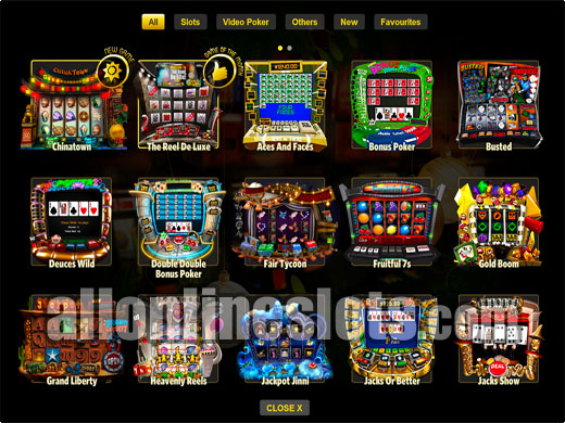 winaday casino bonus codes 2019