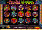 Boogie Monsters Slot Machine