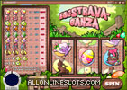 Eggstravaganza Slot Machine