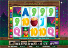 Emerald Isle Slot Machine