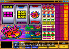 High 5 Slot Machine