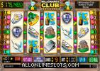 Millionaires Club 2