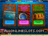 Replay Free Spins