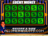 Lucky Money Bonus